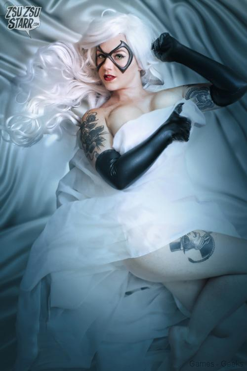black-cat-boudoir-03 Cosplay - BlackCat #54