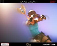 horizontal_02 Une figurine pour Lara Croft!