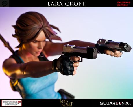 horizontal_05 Une figurine pour Lara Croft!