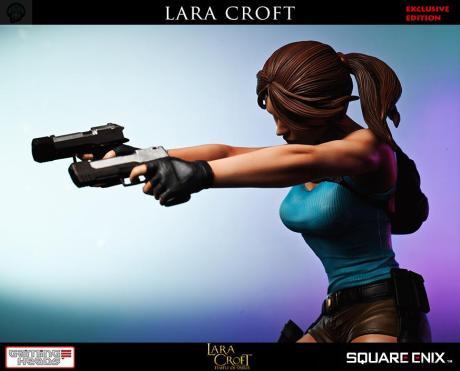 horizontal_11 Une figurine pour Lara Croft!