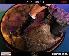 horizontal_13 Une figurine pour Lara Croft!