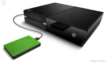 0320000008130770-photo-seagate-2tb-game-drive-for-xbox De nouveaux accessoires pour la Xbox One