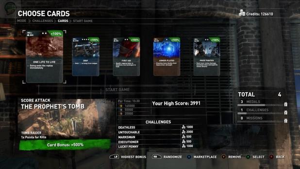 rise-of-the-tomb-raider-season-pass-2-1024x576 Rise of the Tomb Raider : Des cartes et un nouveau mode de jeu