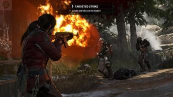 rise-of-the-tomb-raider-season-pass-3 Rise of the Tomb Raider : Des cartes et un nouveau mode de jeu