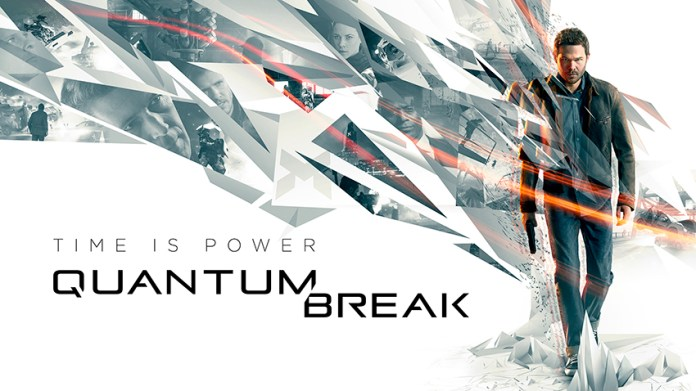 1438714763-quantum-break-horizontal-key-art Quantum Break - Nouvelle Bande Annonce