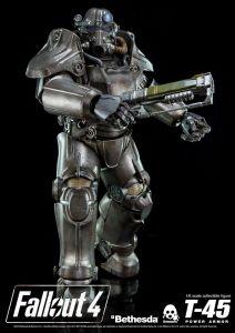 fallout4_figurine_t45_0-212x300 Figurine de Fallout 4 - L'armure assistée T-45
