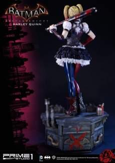 12513558_1023157821064193_3790939636245874755_o1 Prime 1 : Une magnifique figurine pour Harley Quinn