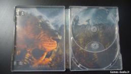 P1100277 Far Cry Primal - Unboxing de l'édition collector - PS4