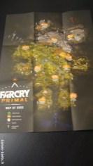 P1100282-e1455991779640 Far Cry Primal - Unboxing de l'édition collector - PS4