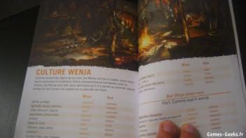 P1100299 Far Cry Primal - Unboxing de l'édition collector - PS4