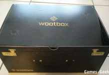 wootbox action