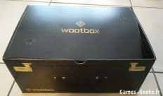wootbox-action-11 Wootbox - Action