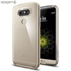 58936 LG G5 - sortie du nouveau fleuron de la marque