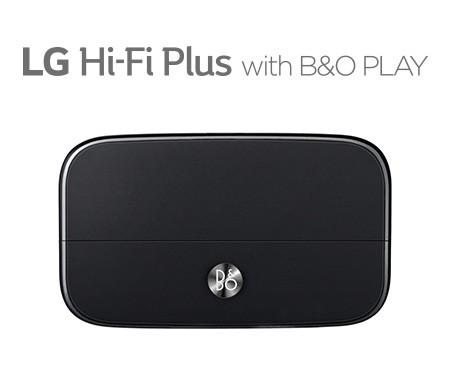 HiFi_Plus_large_01 LG G5 - sortie du nouveau fleuron de la marque
