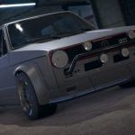 golf-GTI Test - Need for speed - PC