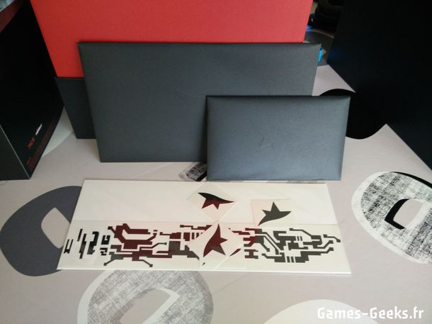 IMG_20160521_151342 Unboxing - Mirror's Edge Catalyst - Edition Collector