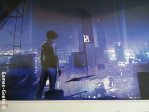 IMG_20160521_151452-e1463925897232 Unboxing - Mirror's Edge Catalyst - Edition Collector