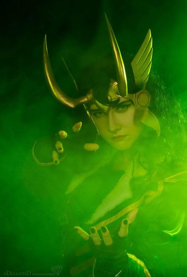 loki___mistress_of_strategies_by_shiera13-da488do-692x1024 Cosplay - Loki #122