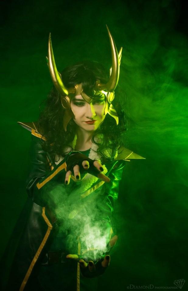 loki___mistress_of_strategies_by_shiera13-da488qu-660x1024 Cosplay - Loki #122