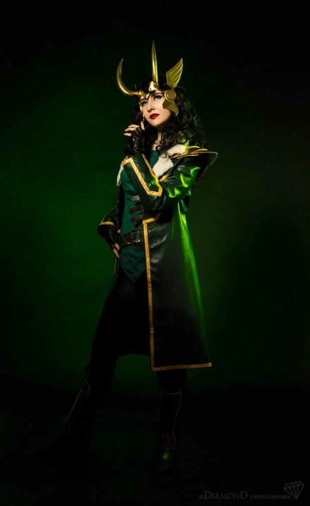 loki___mistress_of_strategies_by_shiera13-da488uo-628x1024 Cosplay - Loki #122