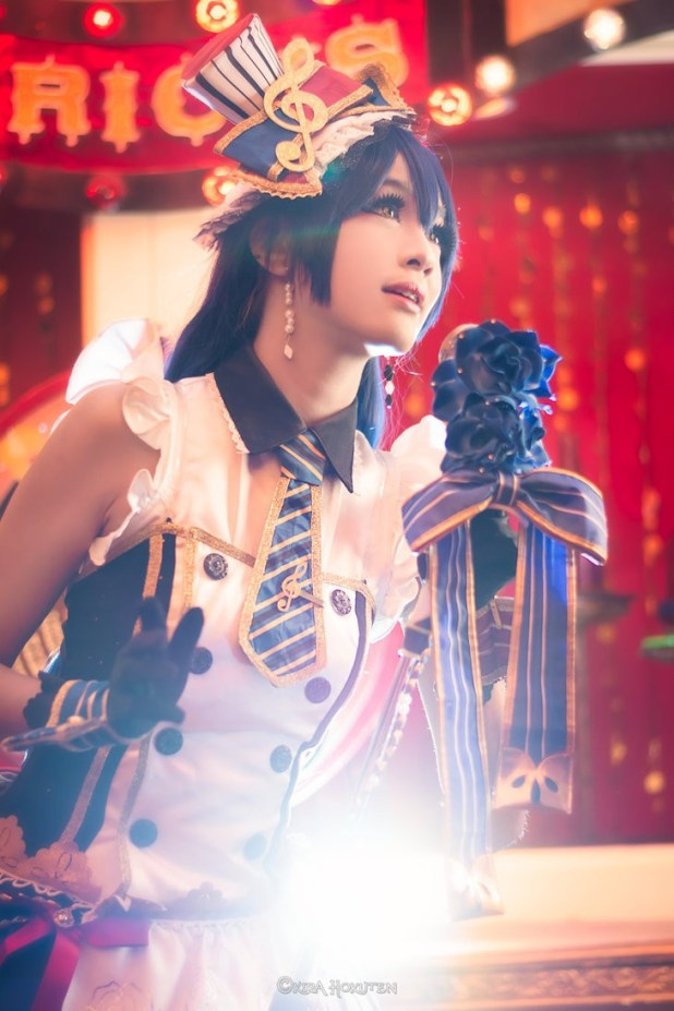 lovelive___maid_idolized___umi_by_kirahokuten-da3hfsc-620x930 Cosplay - Love Live #121