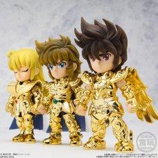 saint-seiya-figurine-SD-4 Figurine - Bandai annonce une nouvelle gamme pour Saint Seiya