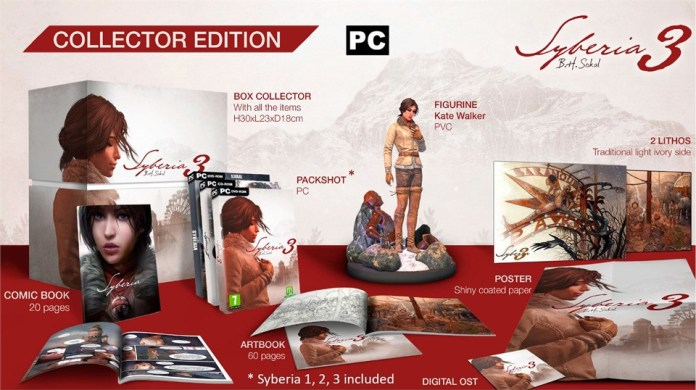 siberia-3-édition-collector-960x538 Syberia 3