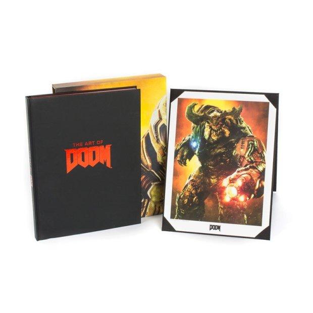 xbook-le-artofdoom-full.jpg.pagespeed.ic_.UCrgsEagJk-620x620 Artbook - Doom