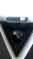 unboxing-ps4-deus-ex-mankind-divided-095727 Unboxing - Deus Ex Mankind Divided - Collector - PS4
