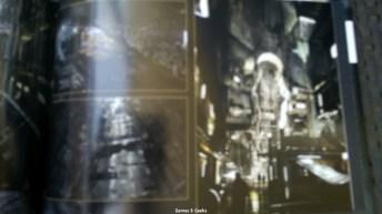 unboxing-ps4-deus-ex-mankind-divided-095823 Unboxing - Deus Ex Mankind Divided - Collector - PS4