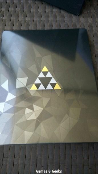 unboxing-ps4-deus-ex-mankind-divided-100004 Unboxing - Deus Ex Mankind Divided - Collector - PS4