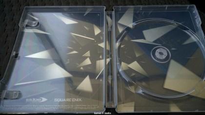 unboxing-ps4-deus-ex-mankind-divided-100024 Unboxing - Deus Ex Mankind Divided - Collector - PS4