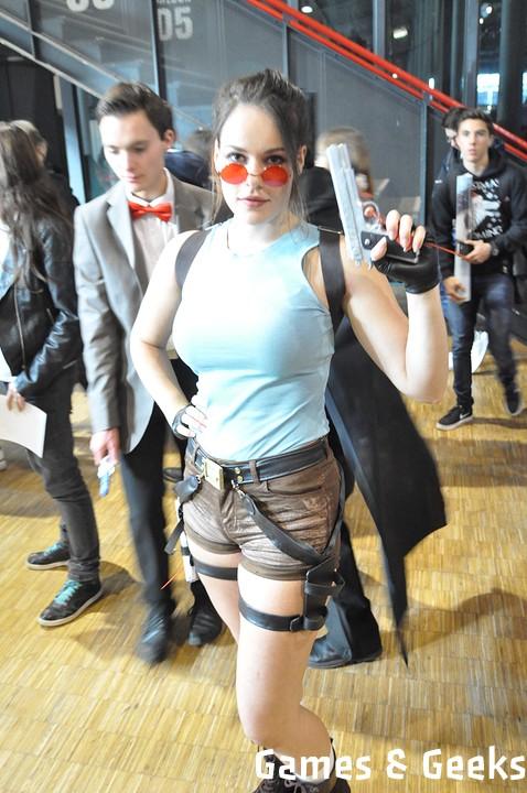 cosplay_comiccon_paris_2016_DSC_0334 Cosplay du ComicCon Paris #132