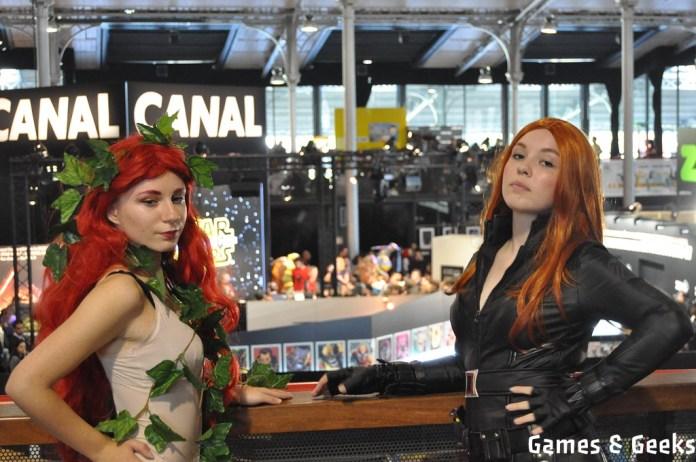 cosplay_comiccon_paris_2016_DSC_0384 Cosplay du ComicCon Paris #132