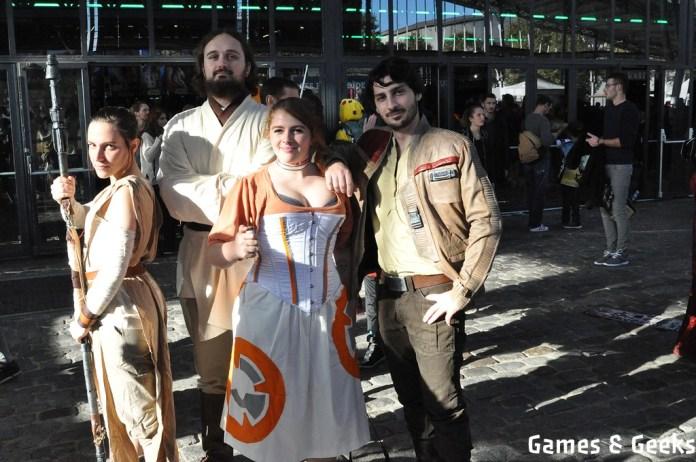 cosplay_comiccon_paris_2016_DSC_0429 Cosplay du ComicCon Paris #132