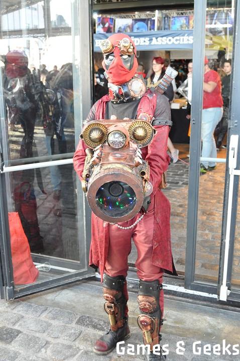 cosplay_comiccon_paris_2016_DSC_0437 Cosplay du ComicCon Paris #132