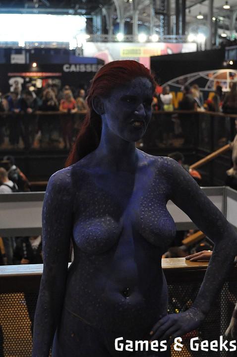 cosplay_comiccon_paris_2016_DSC_0459 Cosplay du ComicCon Paris #132