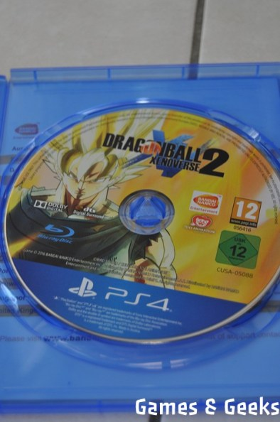 unboxing_dragon_ball_xenoverse_2_collector_DSC_0058 Unboxing - Edition collector de Dragon Ball Xenoverse 2 sur PS4