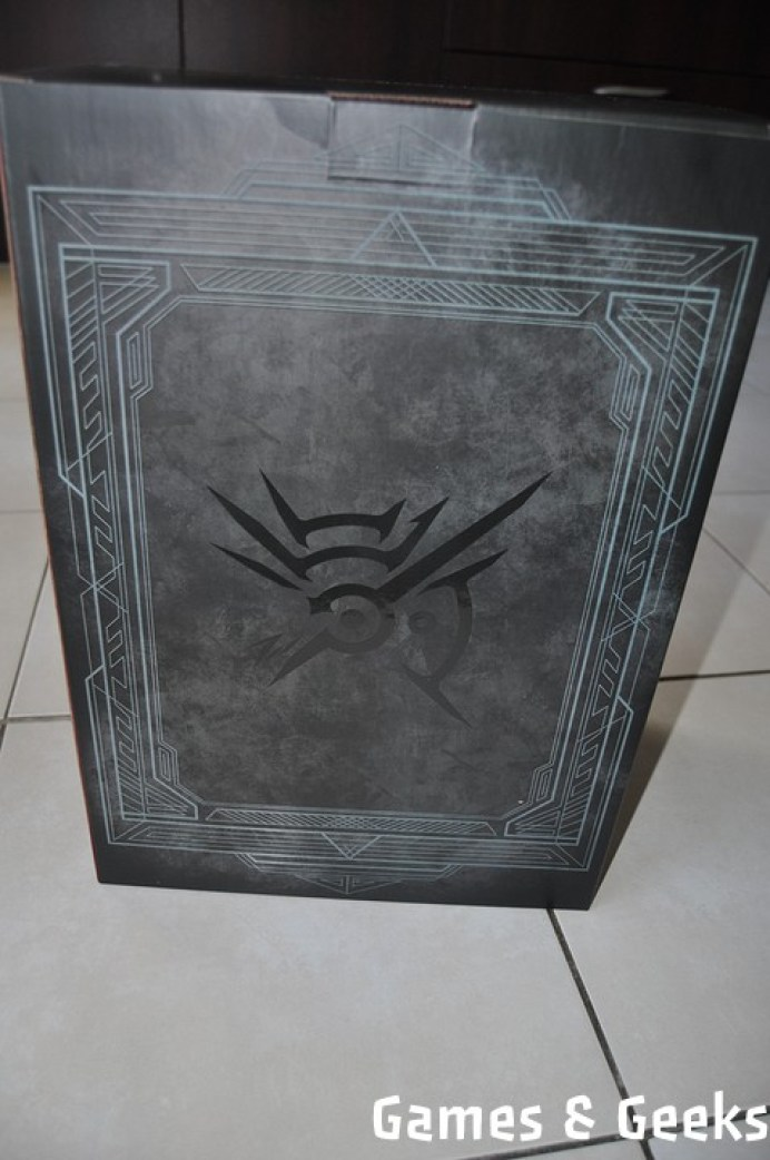 unboxing_dishonored_2_collector_PS4_DSC_0050 Unboxing - Dishonored 2 - Edition Collector - PS4
