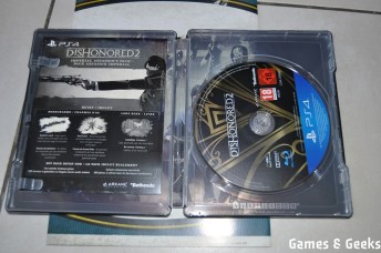 unboxing_dishonored_2_collector_PS4_DSC_0057 Unboxing - Dishonored 2 - Edition Collector - PS4