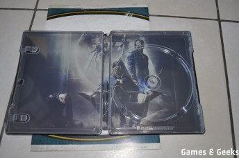 unboxing_dishonored_2_collector_PS4_DSC_0058 Unboxing - Dishonored 2 - Edition Collector - PS4