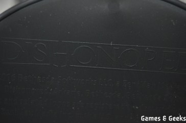 unboxing_dishonored_2_collector_PS4_DSC_0065 Unboxing - Dishonored 2 - Edition Collector - PS4