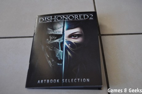 unboxing_dishonored_2_collector_PS4_DSC_0080 Unboxing - Dishonored 2 - Edition Collector - PS4