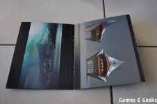 unboxing_dishonored_2_collector_PS4_DSC_0083 Unboxing - Dishonored 2 - Edition Collector - PS4