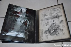 unboxing_dishonored_2_collector_PS4_DSC_0084 Unboxing - Dishonored 2 - Edition Collector - PS4
