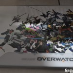 unboxing_collector_overwatch_pc_DSC_0135 Unboxing - Overwatch - Collector - PC