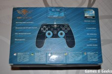 sog_manette_ps4_DSC_0160 Test de la manette PS4 Wired Gamepad de Spirit of Gamer