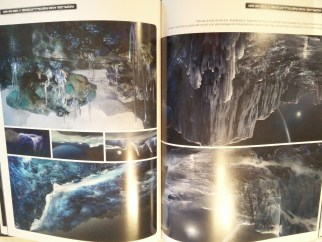 artbook_mass_effect_andromeda_cameringo_20170319_183421 Artbook - The Art of Mass Effect Andromeda