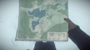 Kona_tes-essentiel-actu-jeux-video-PS4-map-carte Test - Kona - PS4