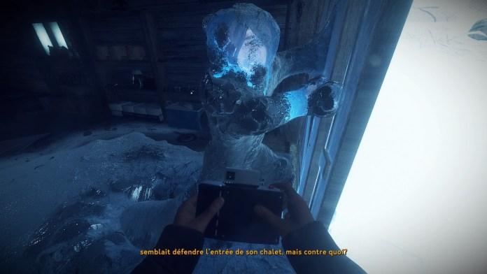 Kona_tes-essentiel-actu-jeux-video-PS4-victime-glace Test - Kona - PS4